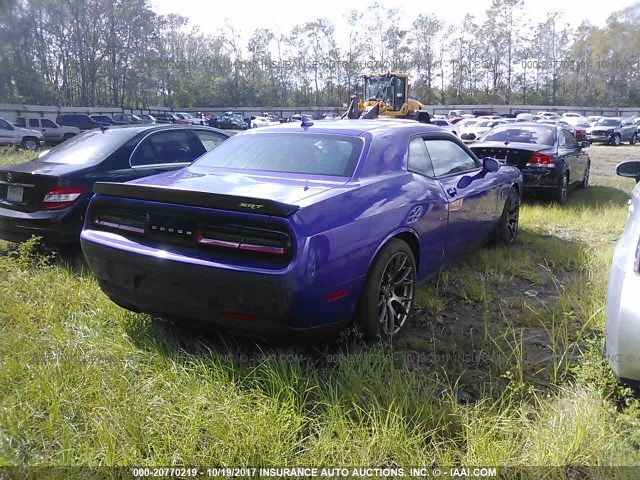 Jacksonville Auto Salvage >> If you could buy a FLOOD DAMAGED Hellcat CHEAP, Would you and why? | SRT Hellcat Forum