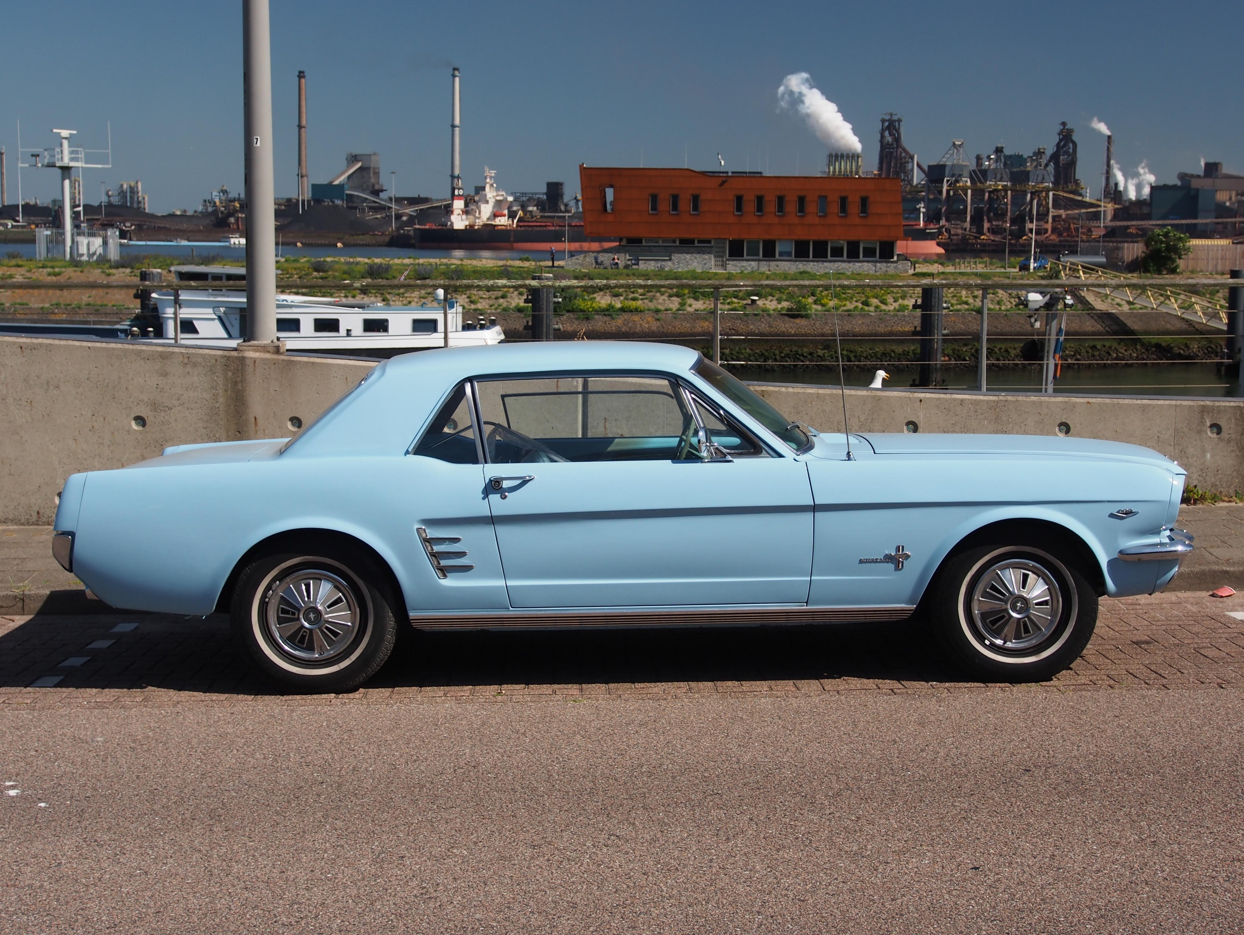 1966_Ford_Mustang_light_blue,_pic3.JPG