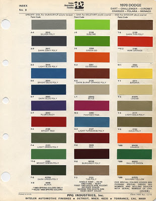 1970-dodge-pc.jpg