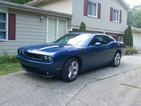 2010 Challenger.jpg