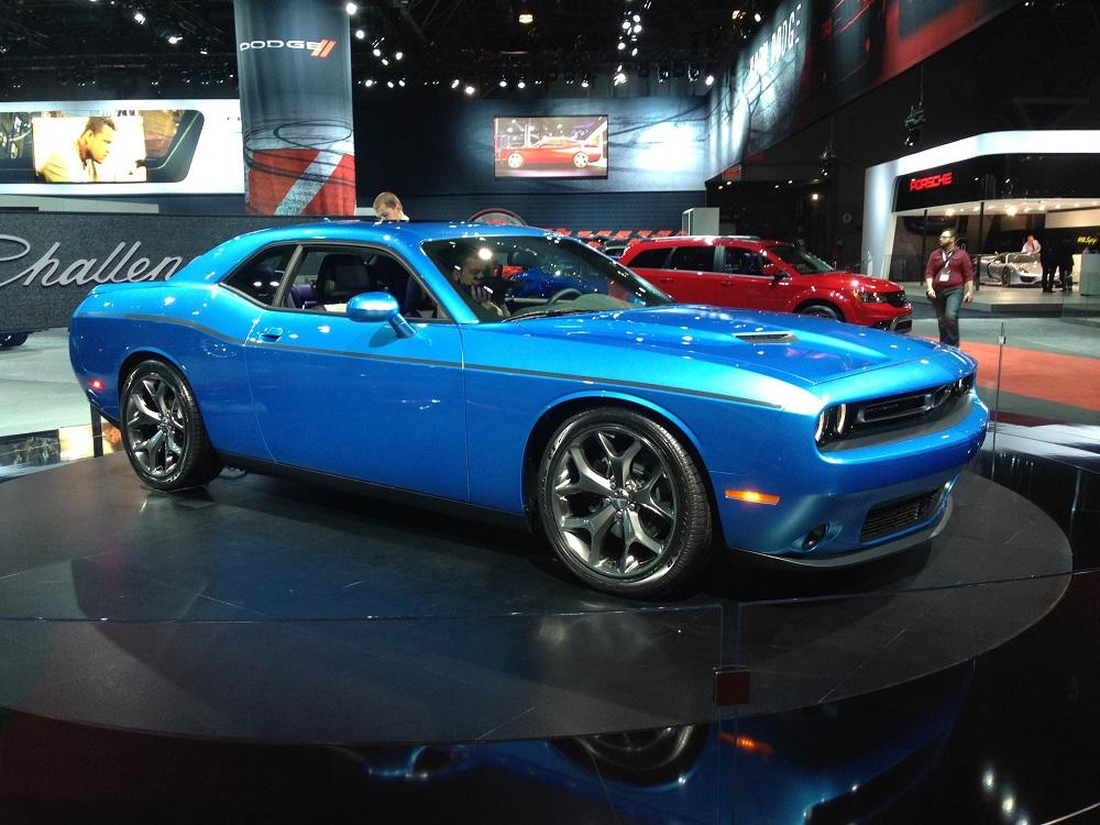 2015-Dodge-Challenger-Blue.jpg