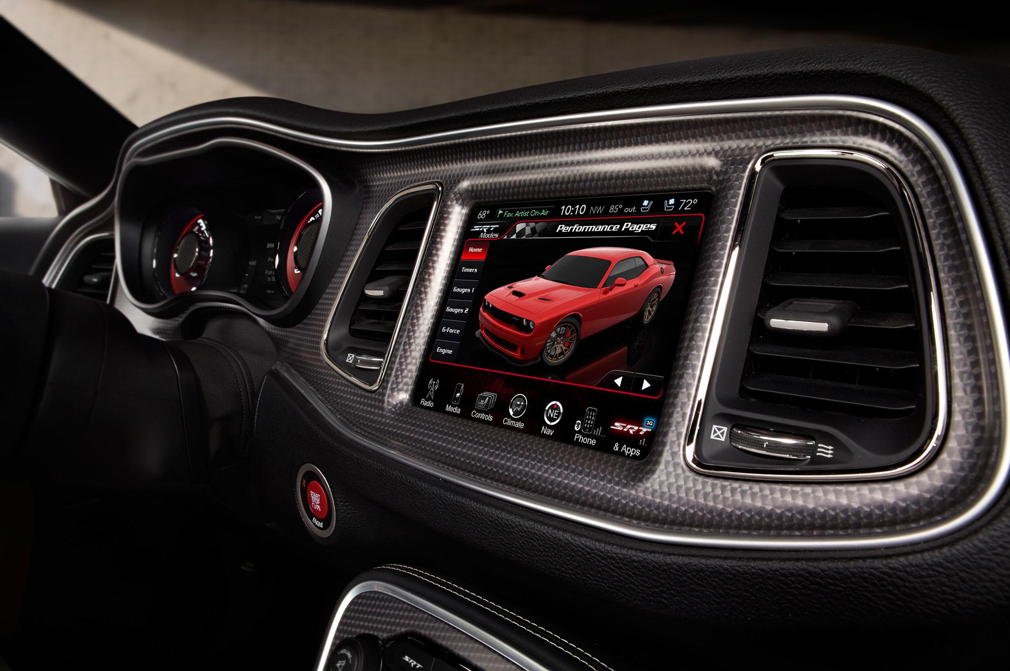 2015-dodge-challenger-srt-hellcat-interior.jpg