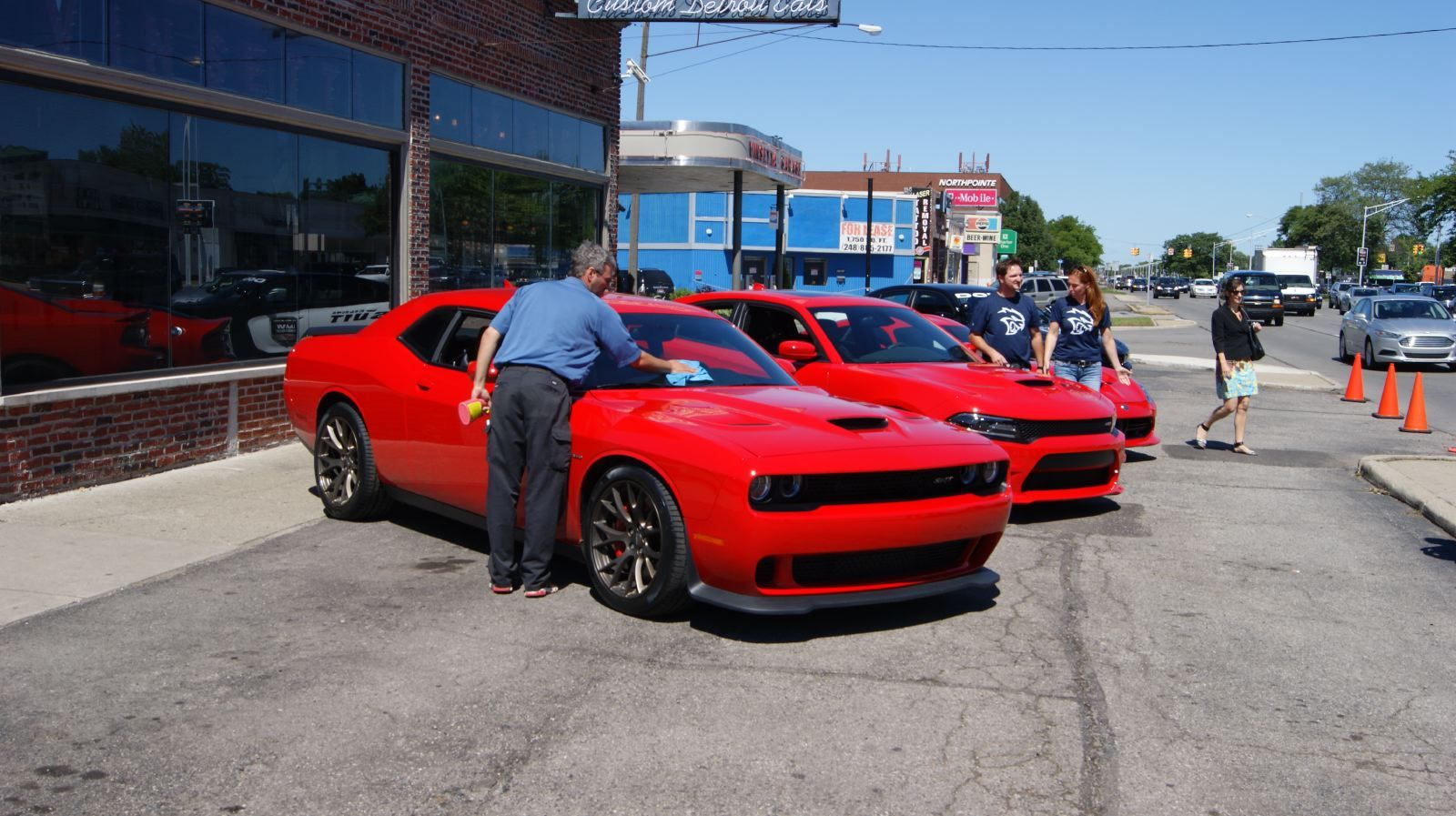 2015-hellcat-charger-debut-80.jpg