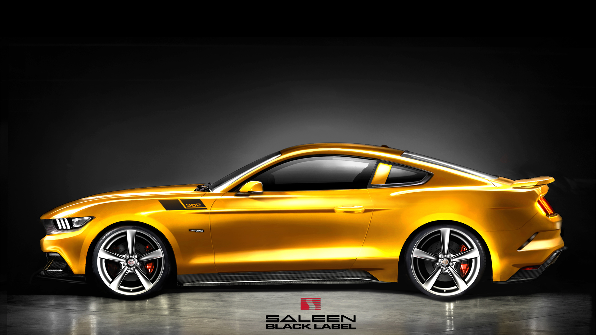 2015-Saleen-302-Mustang-Black-Label-Side.jpg