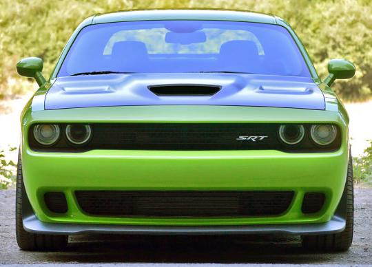 2015-srt-hellcat-challenger-green.png