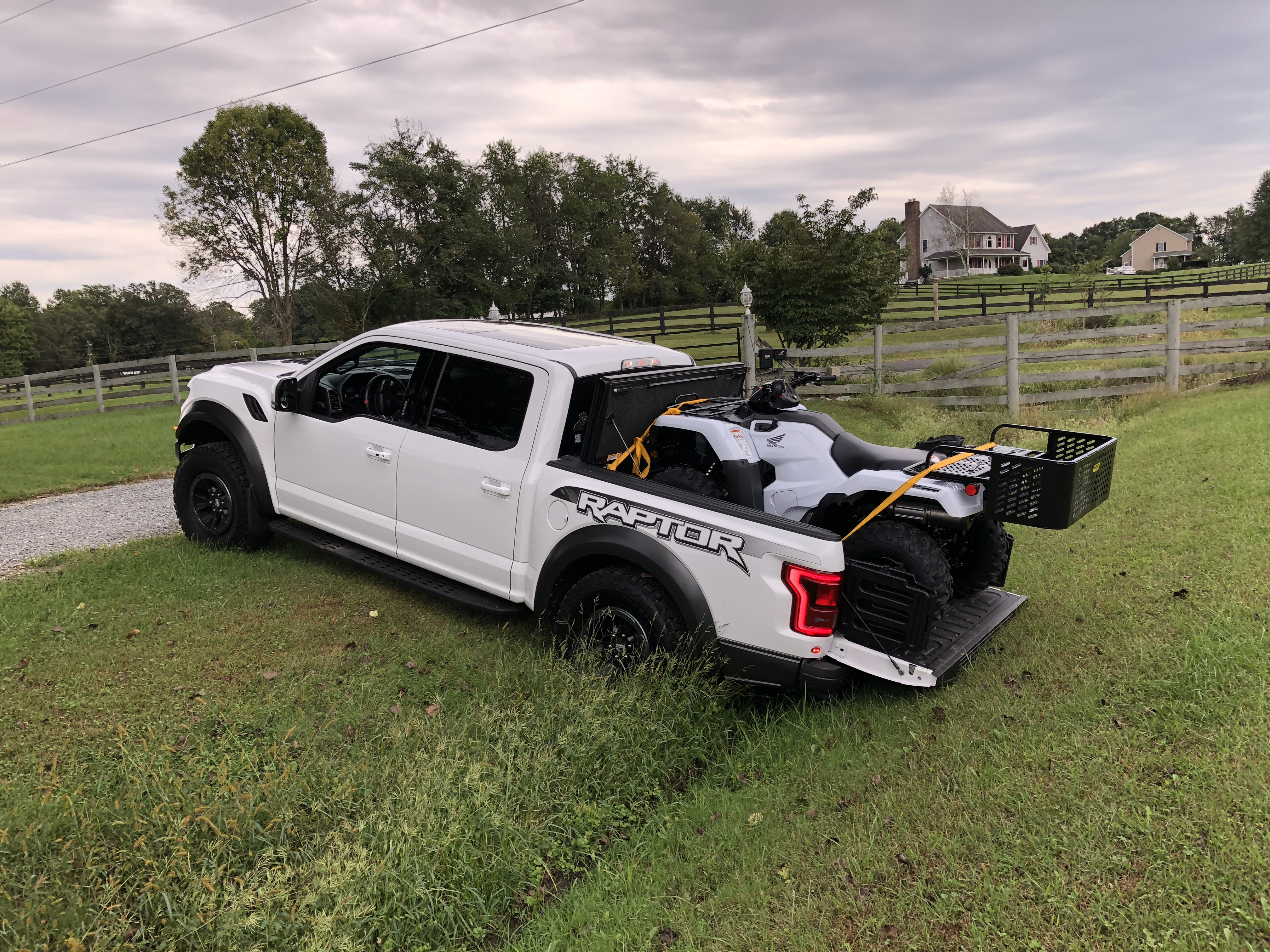 Caught 2021 Ram 1500 Rebel Trx We Have More Details Page 4