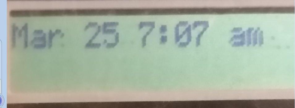 707.jpg