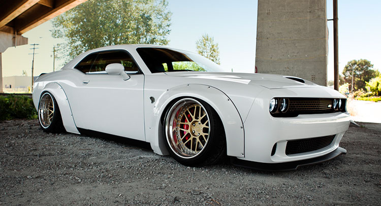 ___ retro look and stance the hellcat with a wide body fender flare kit.jpg