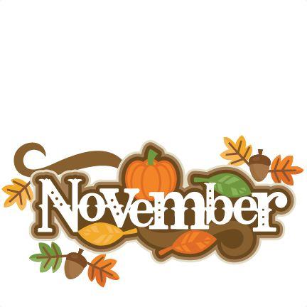 _november Jpg