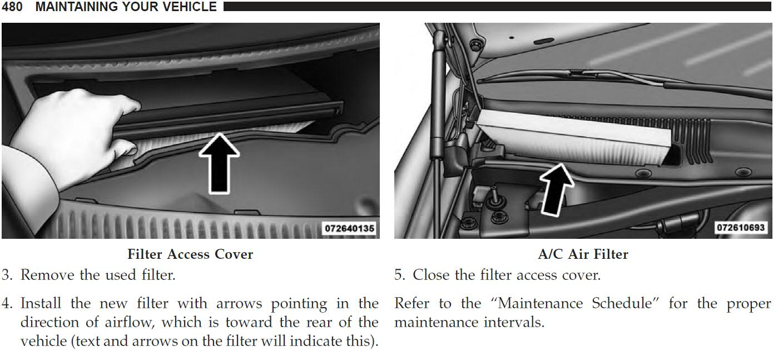 Air Filter2.jpg