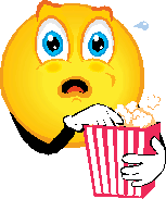 alarmed-popcorn-smiley.png