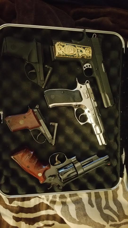 anti terror equipment.png