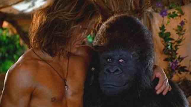 ape-in-george-of-the-jungle.jpg