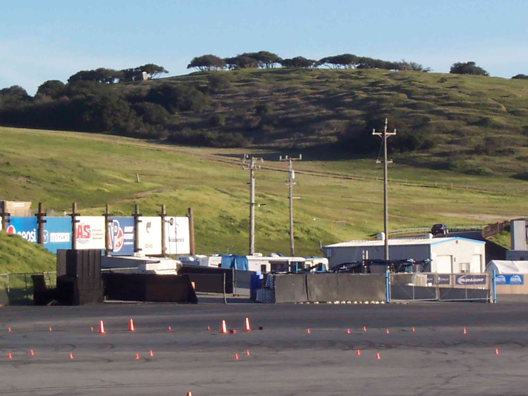 Autocross cones and hill angle.jpg