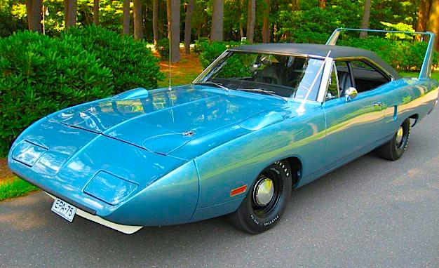 B5 Blue Superbird.jpg