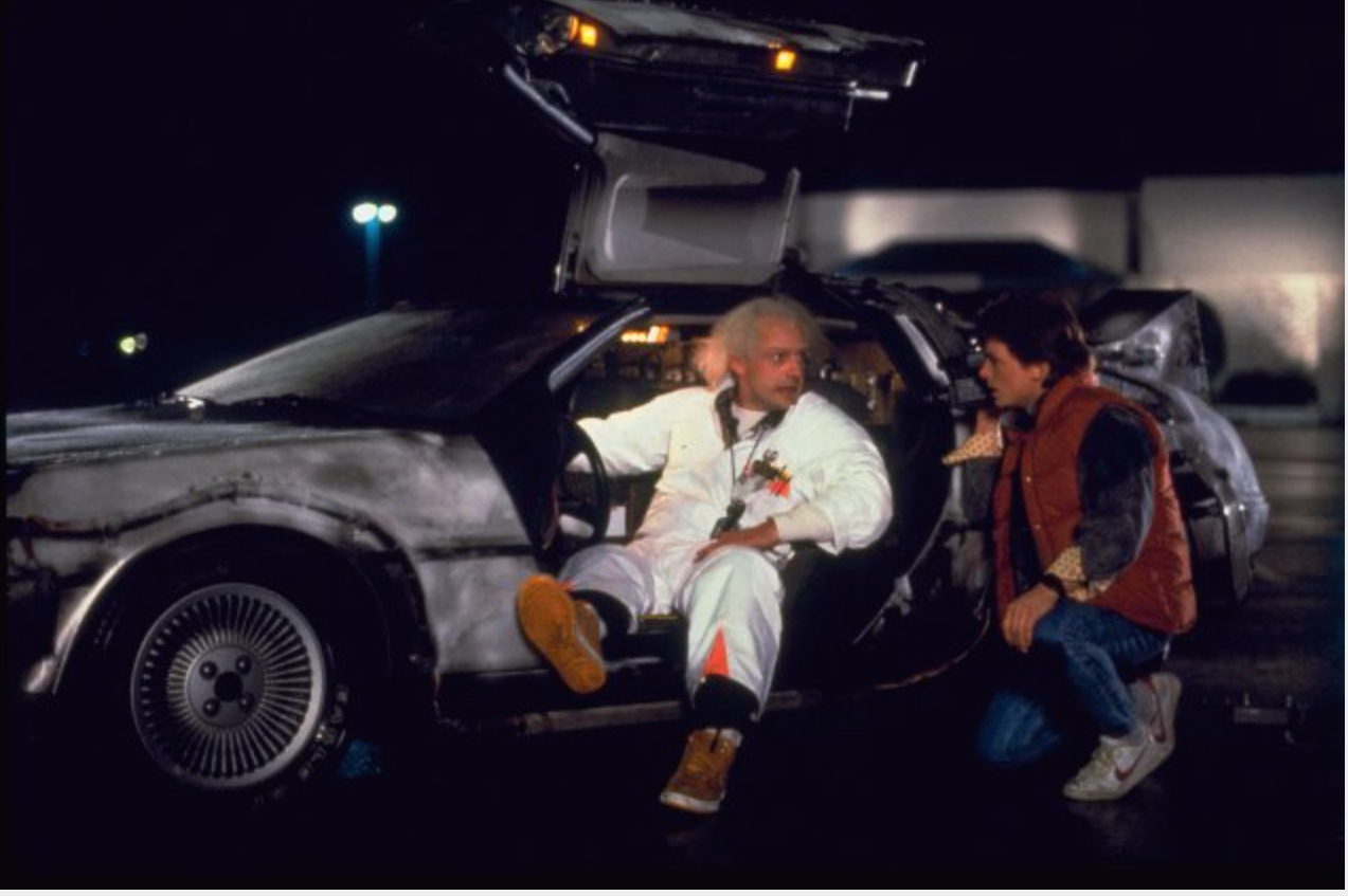 Back to the Future.jpg