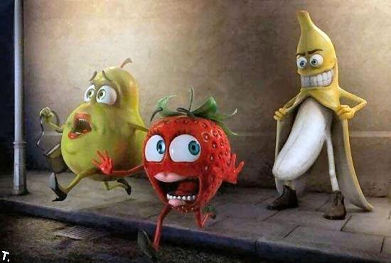 banana-flash.jpg