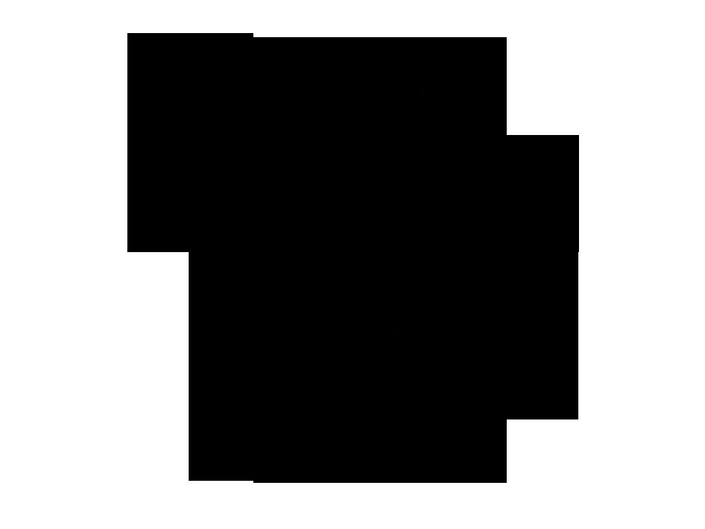 dodge logo transparent. blackpng dodge logo transparent