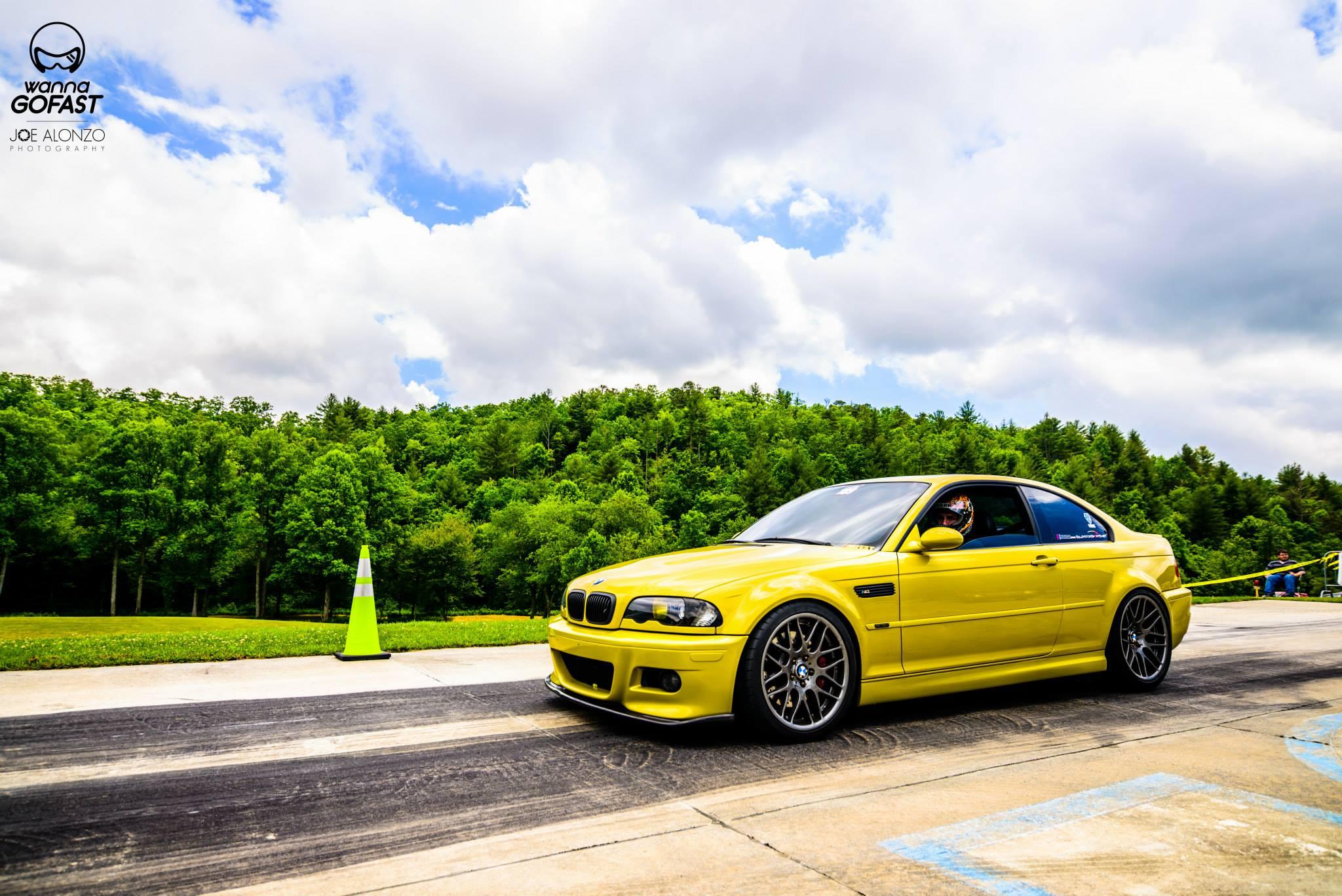 BMW M3.jpg
