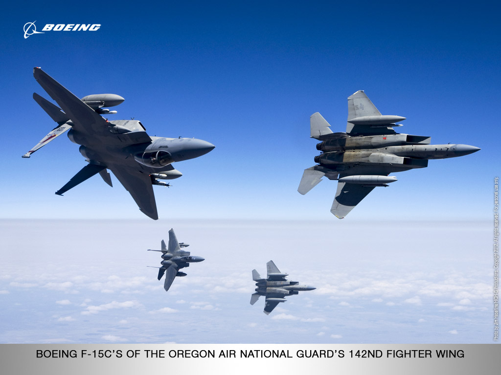 Boeing-F-15Cs_1024x768.jpg