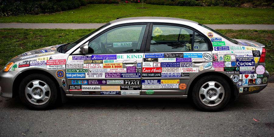 bumper-sticker-car.jpg