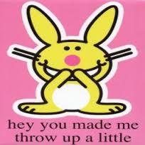 bunny throw up.jpg