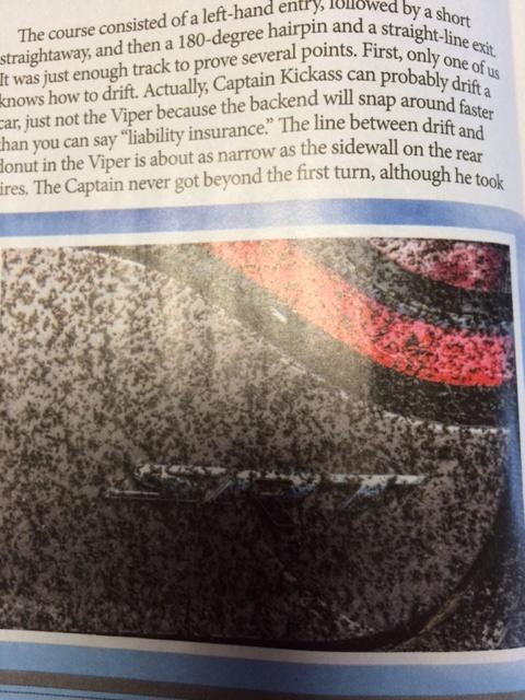 burned rubber on car.jpg