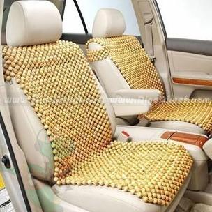 car-seat-cover-bead-wooden-1-Gallay.jpg