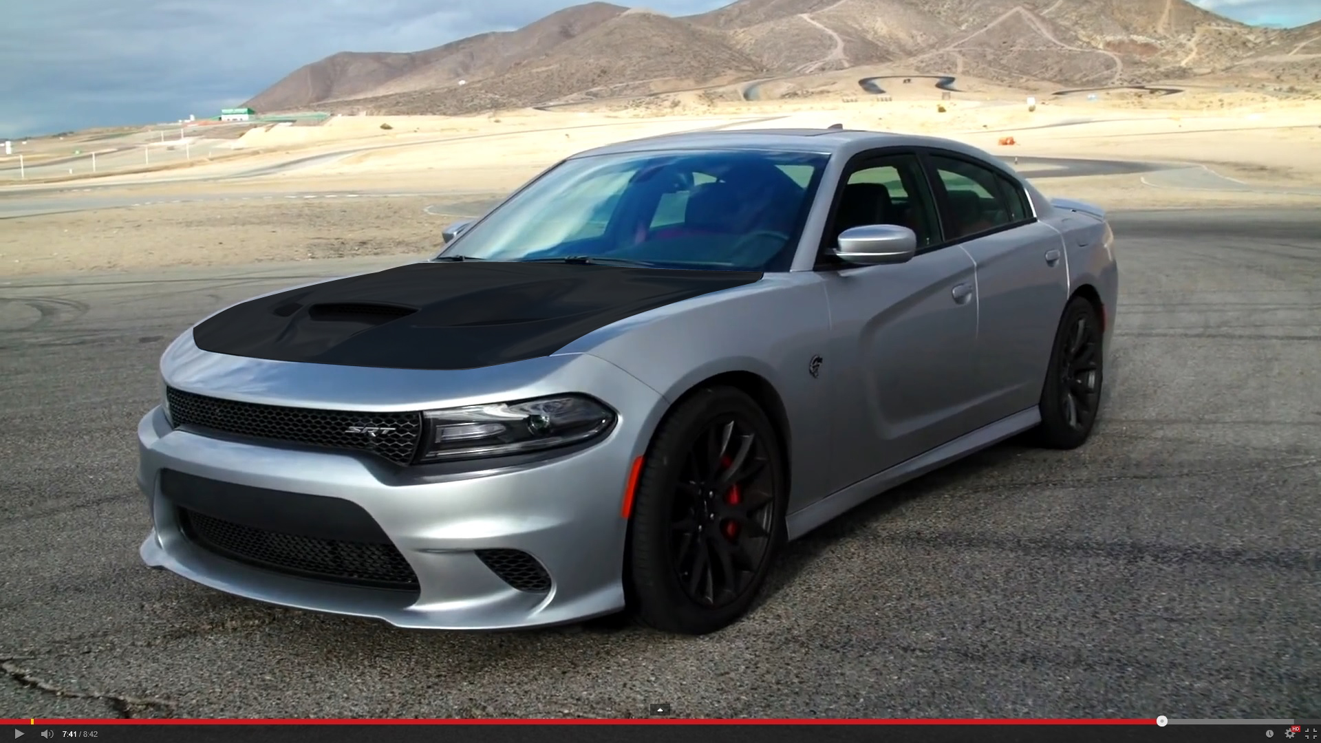 Dodge Charger Forum >> Dodge Charger Srt Hellcat Forum Car Insurance Info