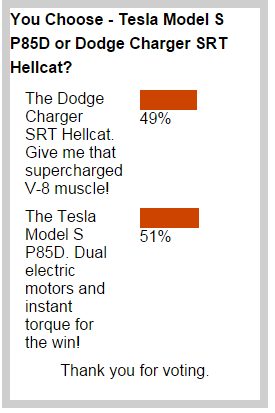 Charger vs Telsa.PNG
