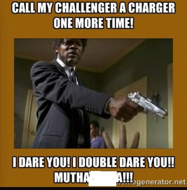 charger2.jpg