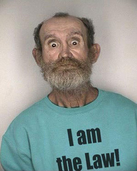Crazy-DUI-los-angeles-mug-shot-1.jpg