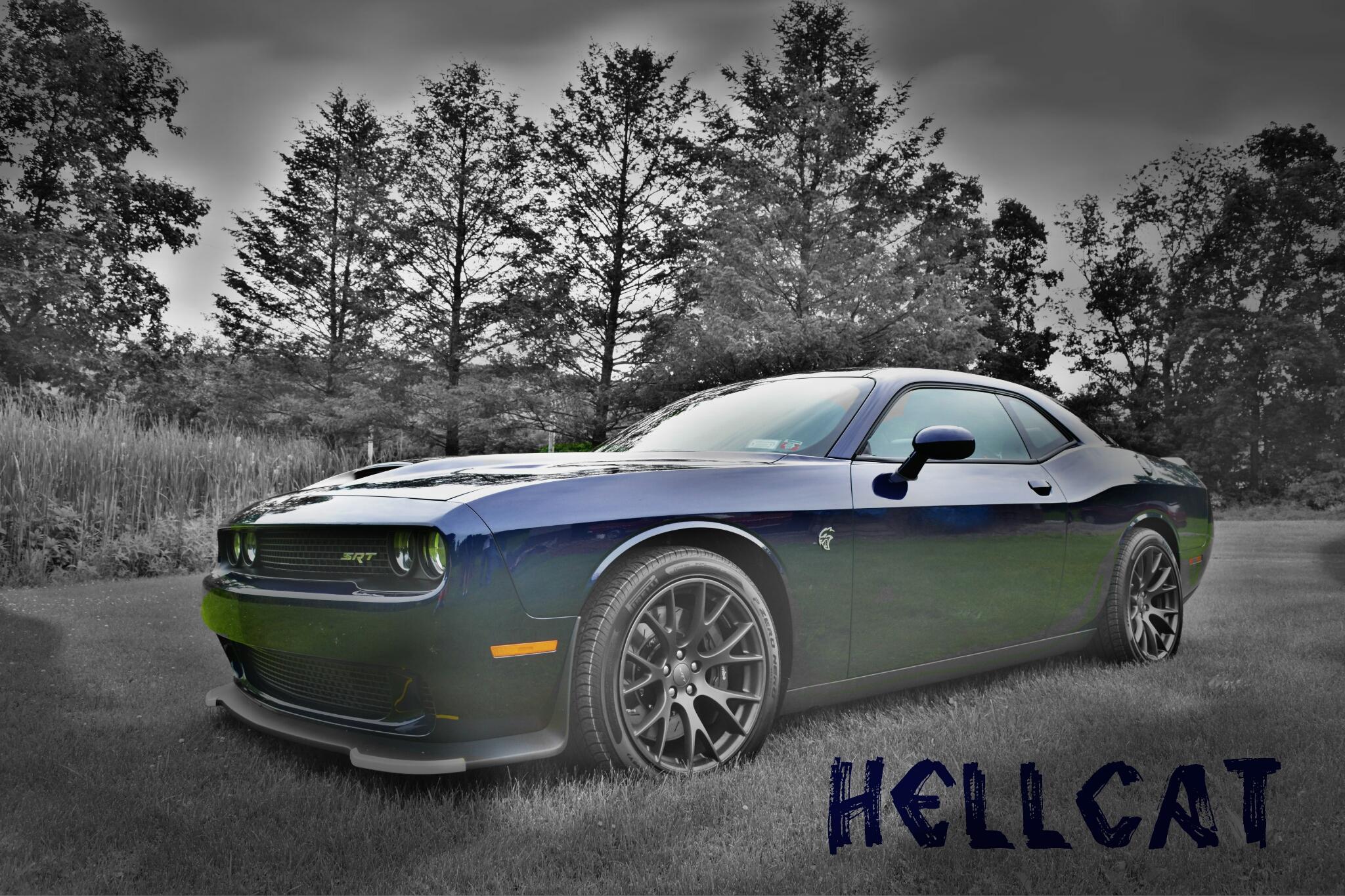 Danielle's Hellcat photo 1.jpg