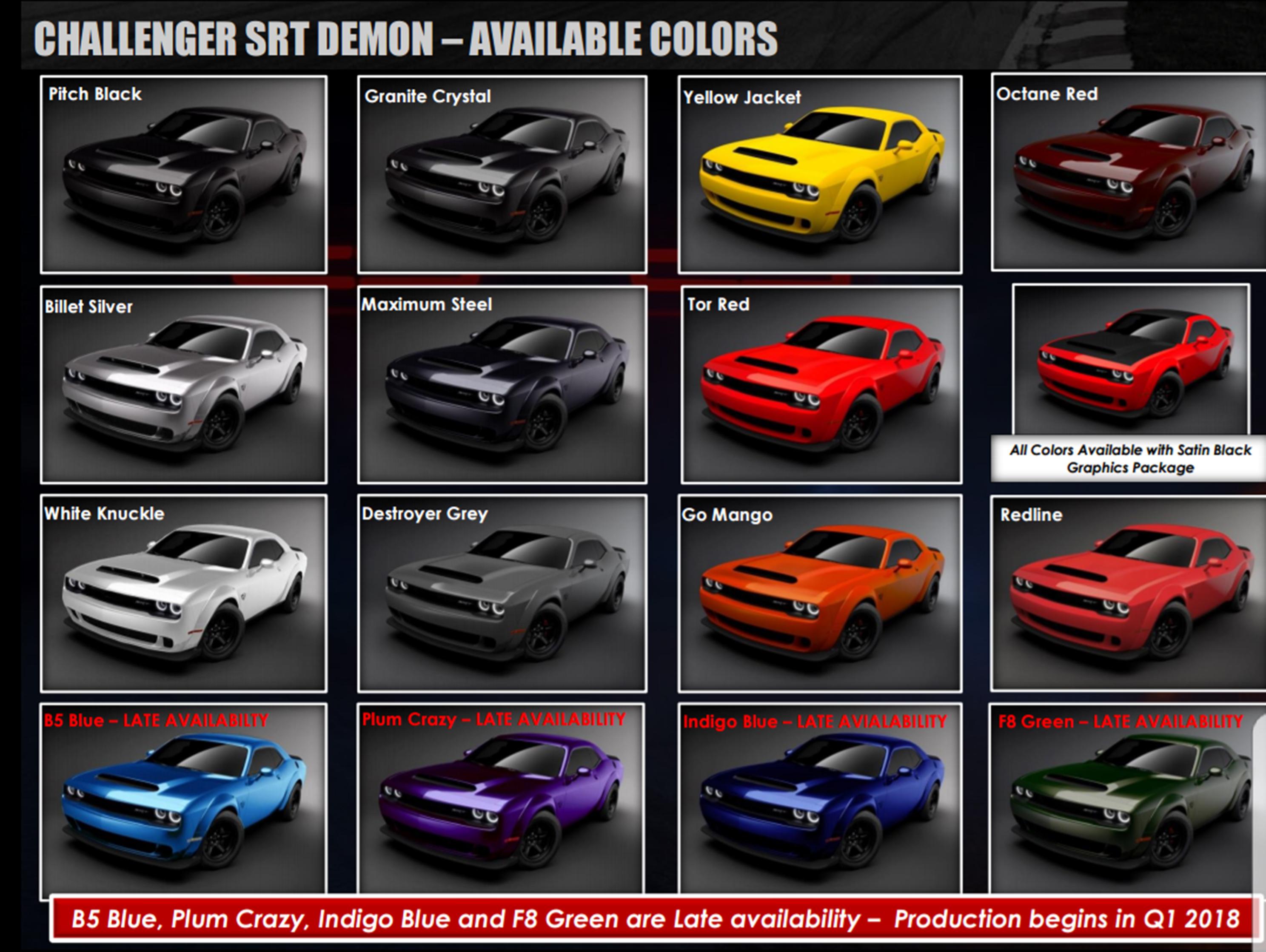 Demon Colors Jpg