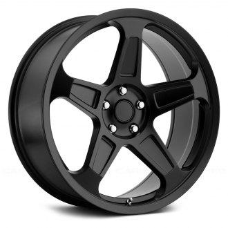 DEMON Replica Wheels (sort of) | SRT Hellcat Forum