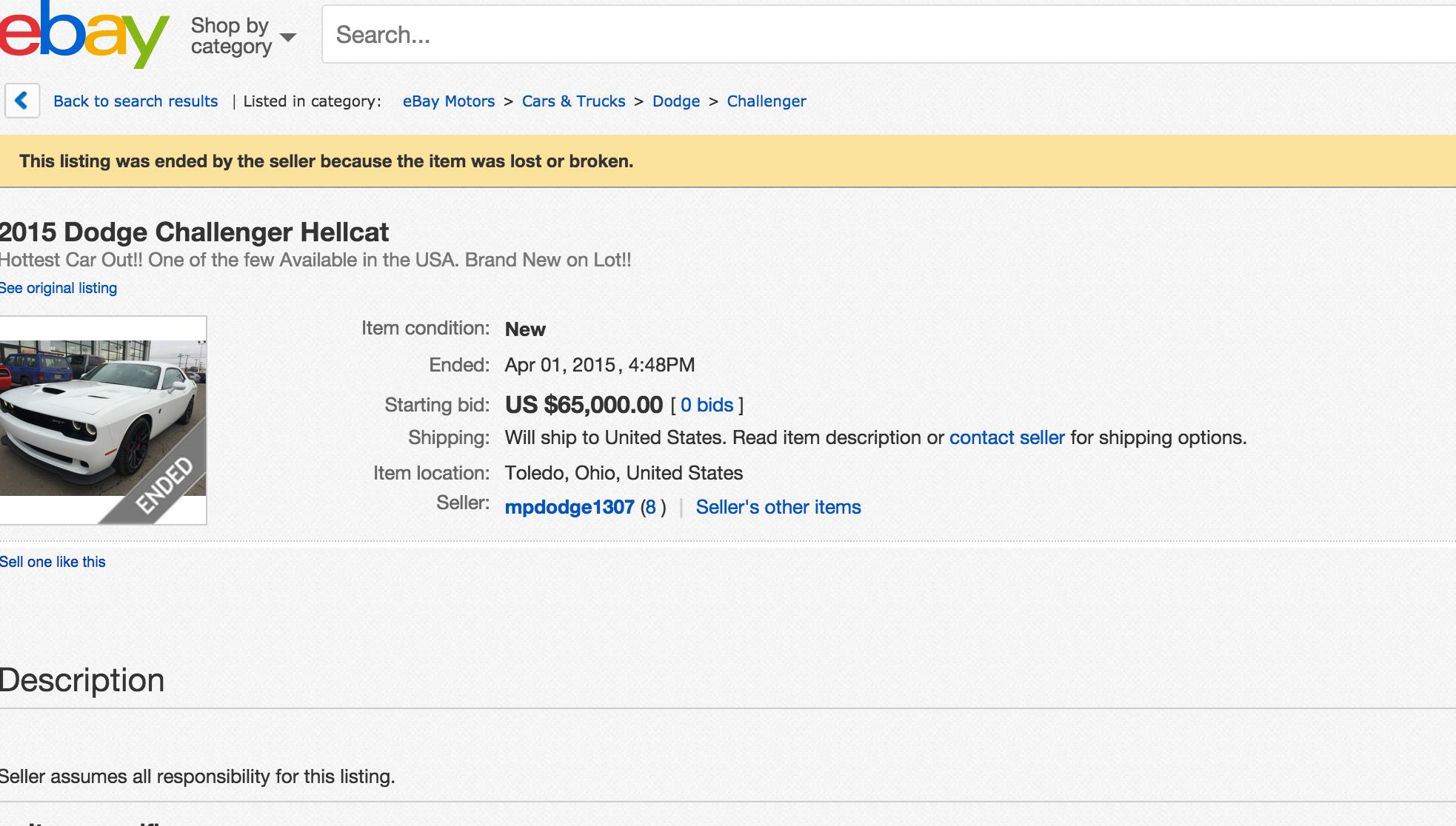 Dodge Challenger Hellcat   eBay.png