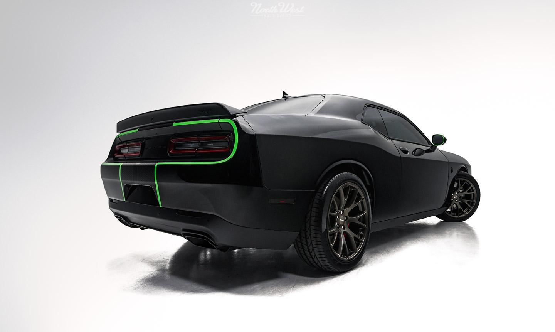 Dodge-Challenger-SRT-Hel.jpg