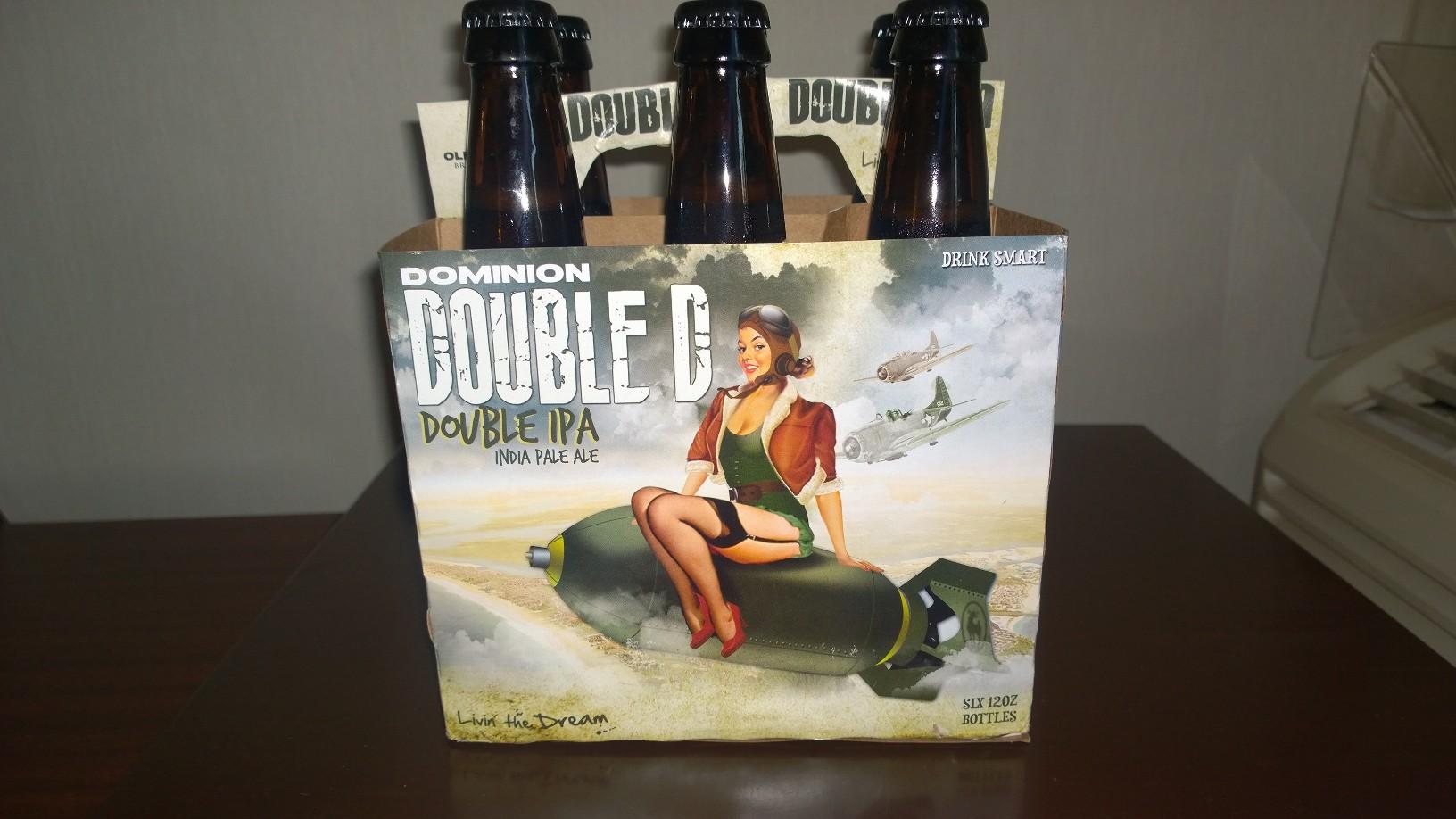 Double D Ale.jpg