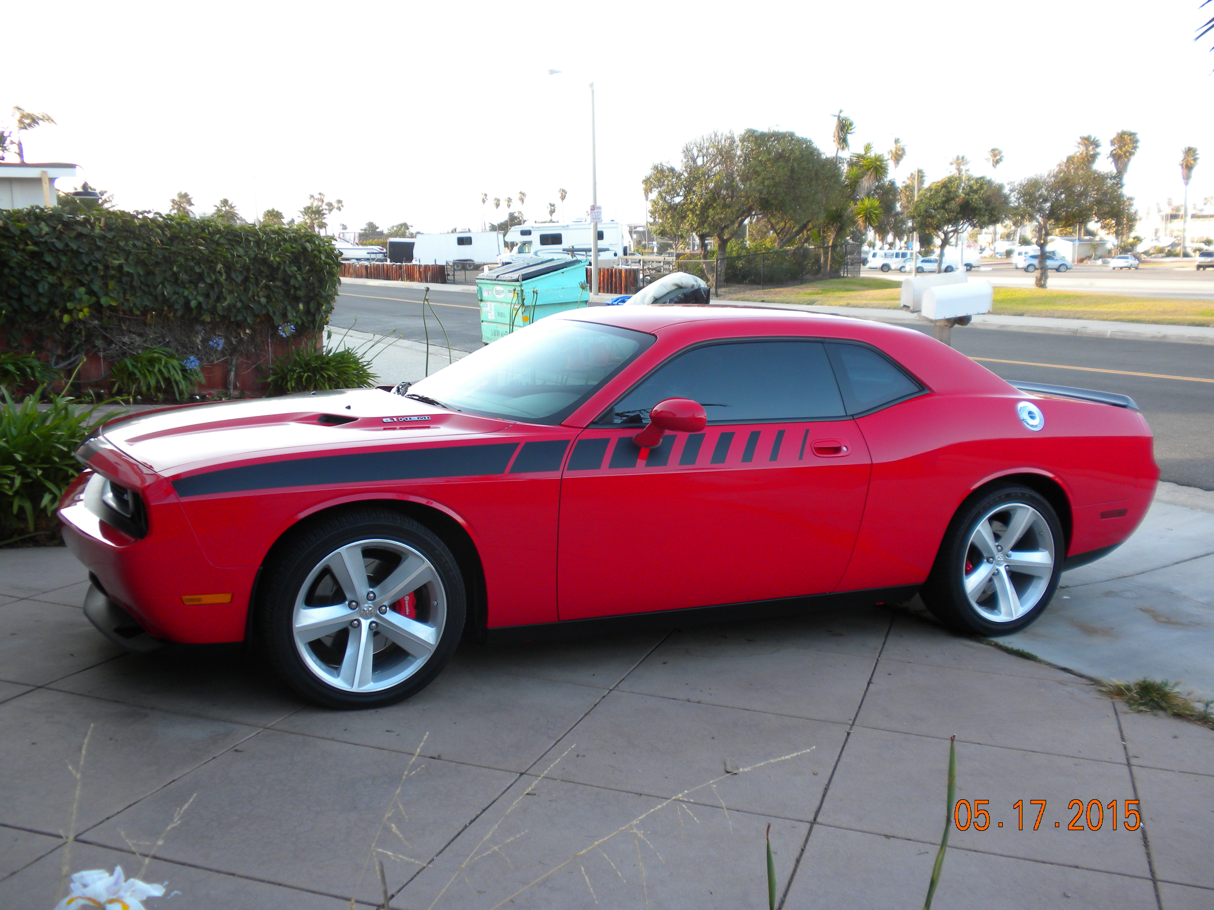 dodge for sales valuation results auction data sale charger dv and