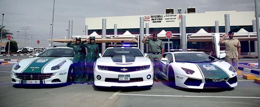 Dubai-Police-Supercars-06.jpg