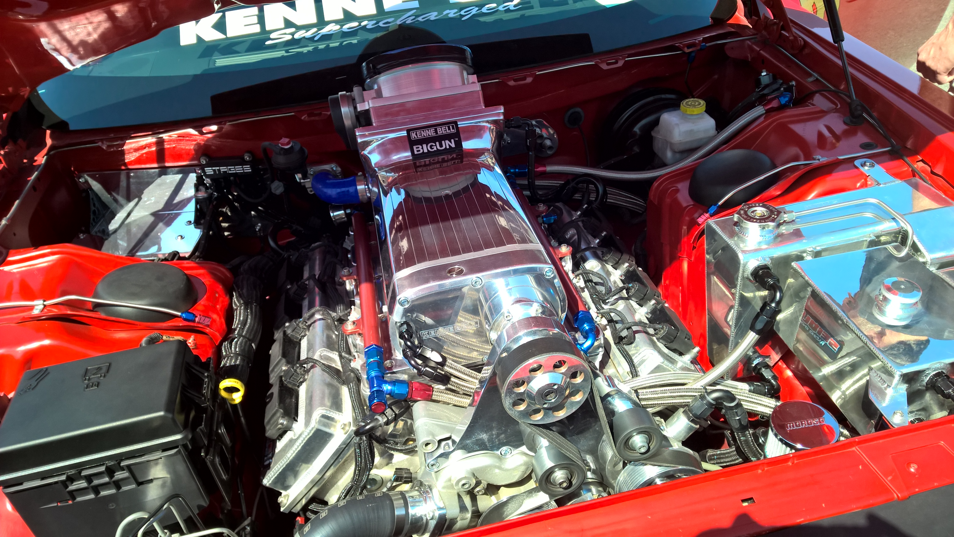 engine bay1.jpg