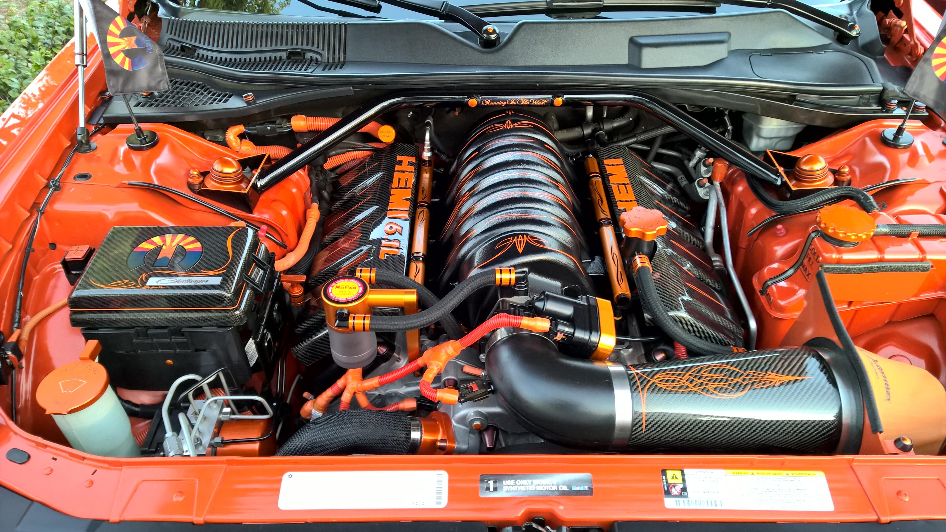 engine bay2.jpg