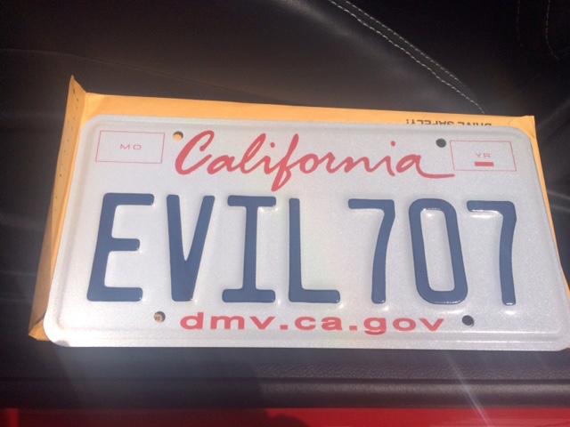 Evil707.JPG