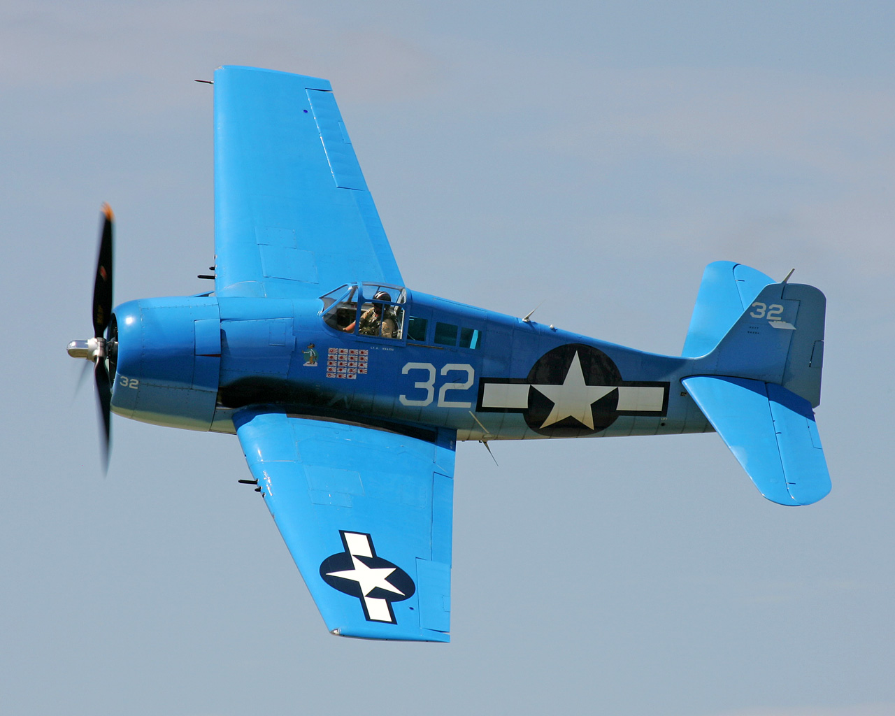 F6F B5.jpg