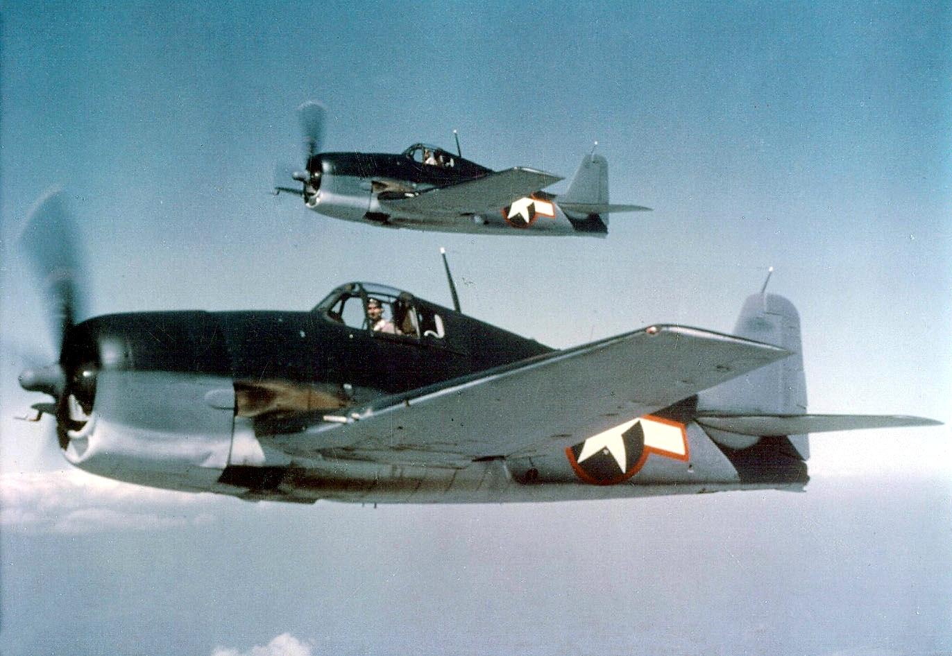 F6F.jpg
