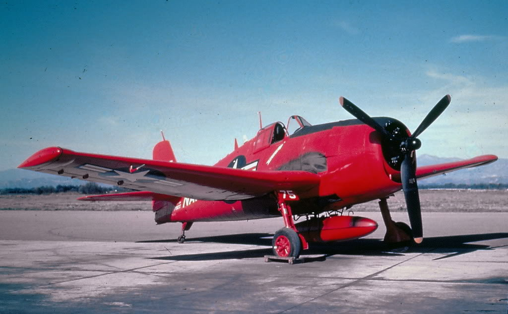 F6F Tor Red.jpg