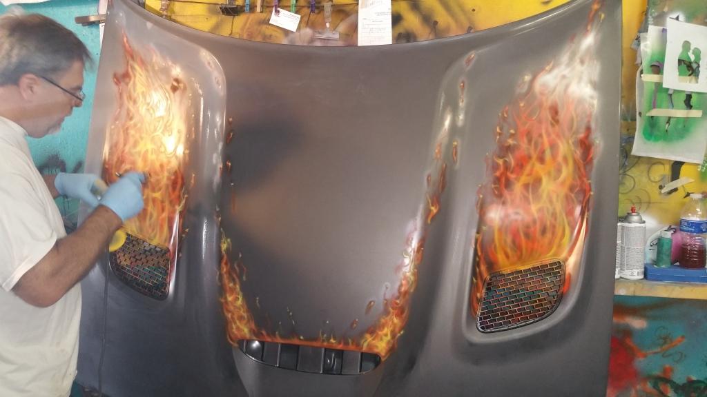 flames (23).jpg