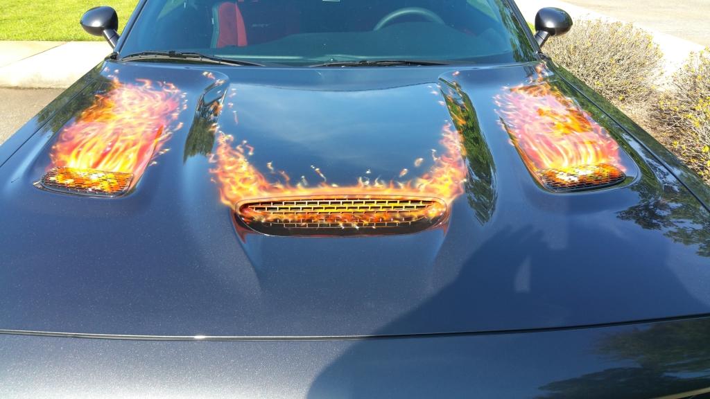 flames (34).jpg