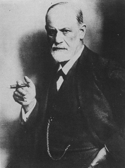 Freud_cigar.jpg