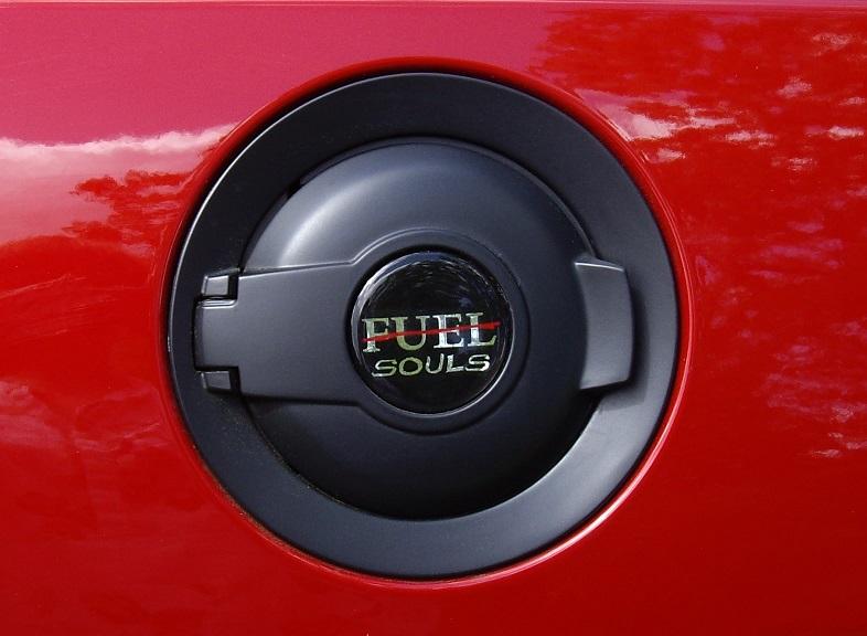 fueldoor1.JPG